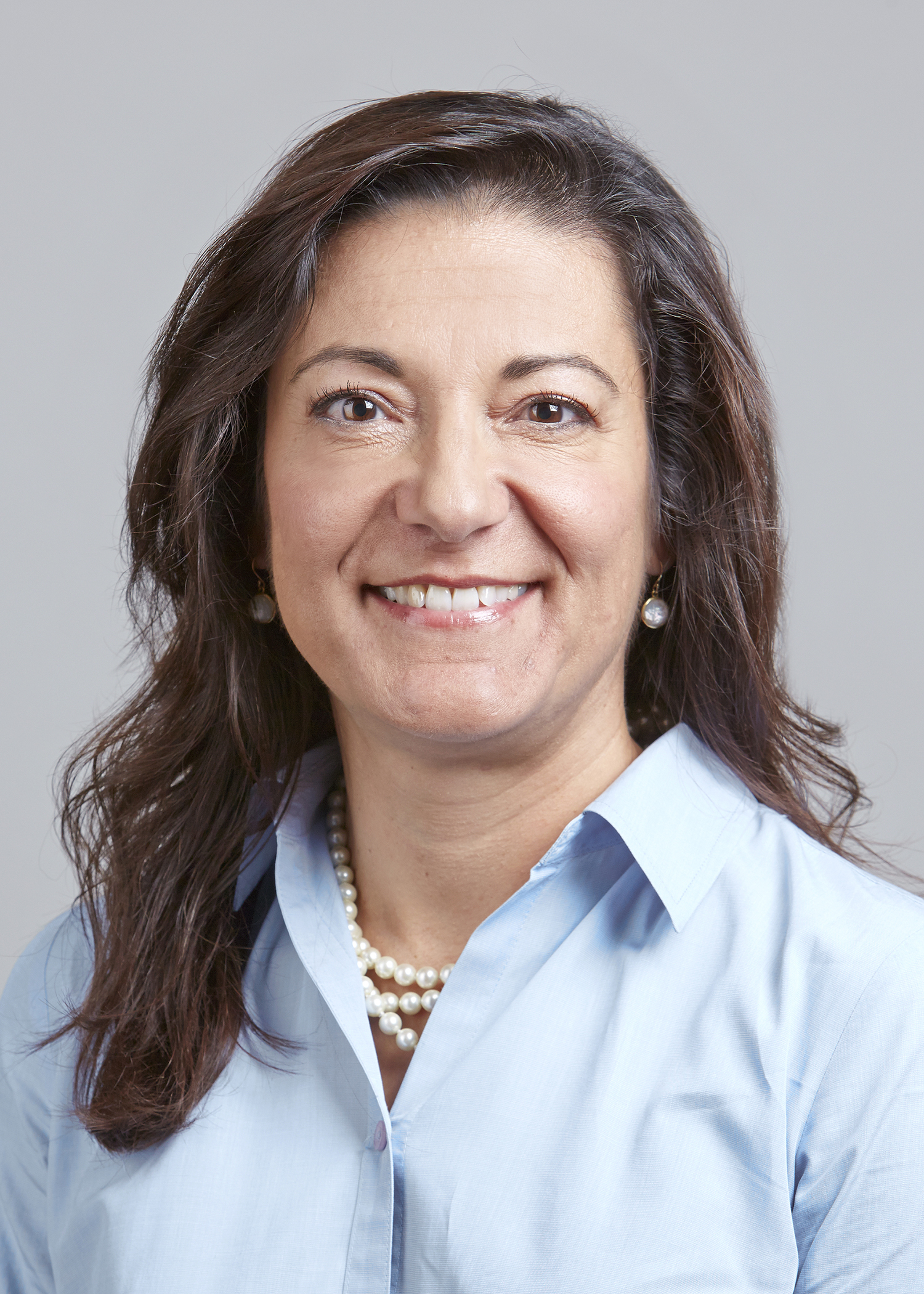 voice of experience laura martinez pwc us assurance