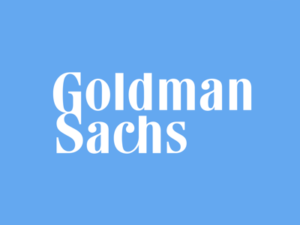 The 6th Annual Women in Technology Career Panel and Networking Event @ Goldman Sachs, NYC | Jersey City | New Jersey | United States
