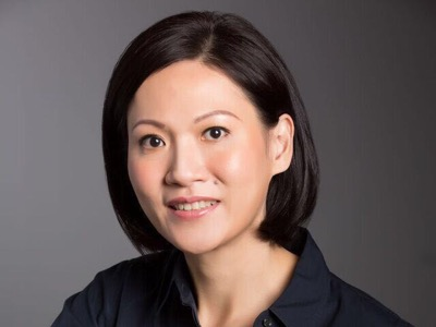 Christine Low, UBS featured