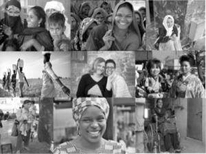 diverse-women-across-the-globe