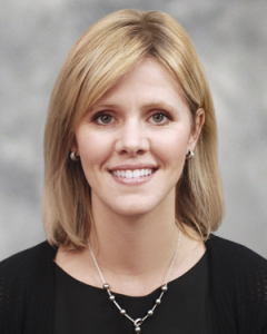 Movers and Shakers: Kristy Finnegan, Portfolio Manager, Voya Investment Management