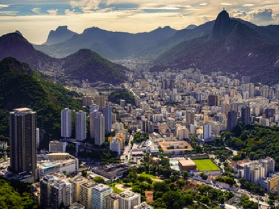 aerial-view-of-brazil-latin-america-featured