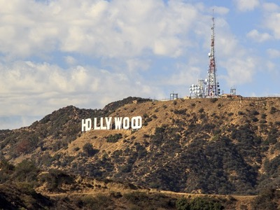 hollywood-sign-featured