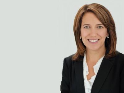 Donna Parisi
