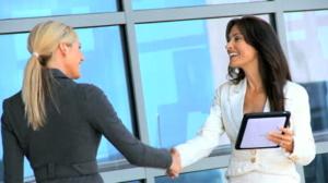 businesswomen-meeting