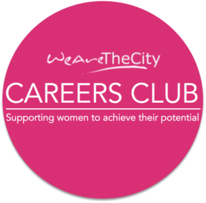 CareersClub-Circle