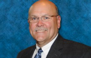Dave Meisel