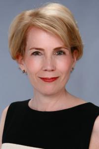 Jennifer MacDonald