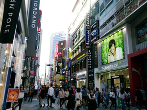 myeongdong-seoul-korea-south