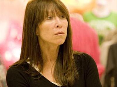 Denise Landman