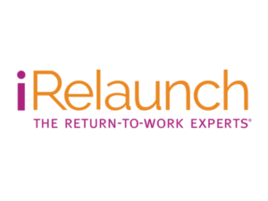 iRelaunch