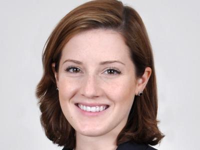 Alyssa Cowley featured