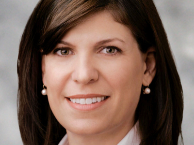 Experience- Barbara Reinhard, Head of Asset Allocation and Senior Portfolio Manager for Voya Investment Multi Asset Strategy and Solutions