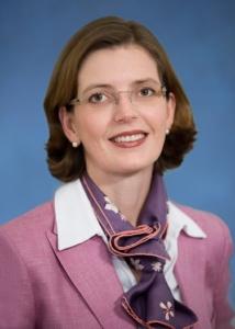 Céline-Marie Mechain