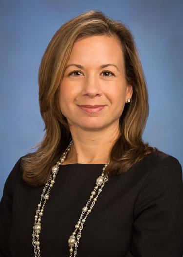 Jennifer Barbetta