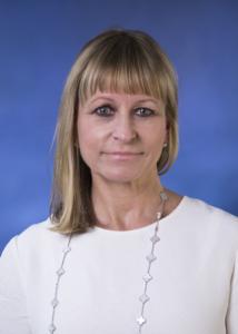 Denise Wyllie