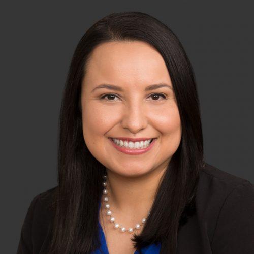 Cassandra Cuellar