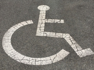 disabled-featured