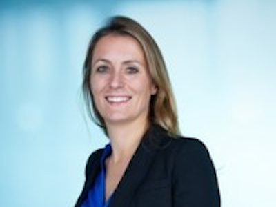 oice of Experience: Laure Châtillon, Partner and Diversity Leader, PwC France