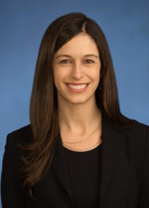 Miriam Wheeler