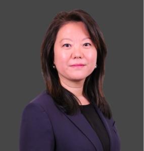 Sandra Bang