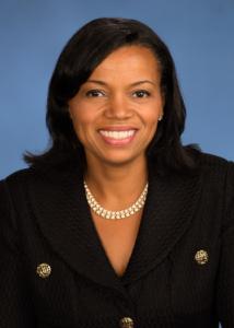 Erika Irish Brown