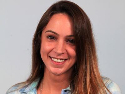 Sarah Zilenovski