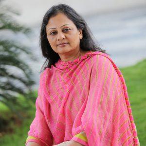 Satyavati Berera