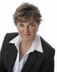 Margie Archer