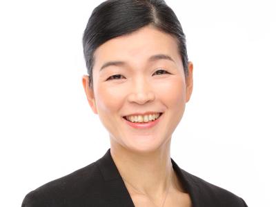 Noriko Umeki