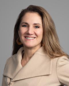 Constance Fratianni