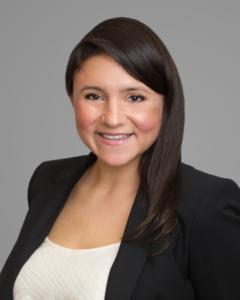 Shana Ramirez