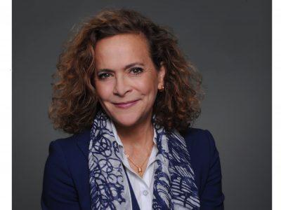 Rebecca Macieira-Kaufmann featured
