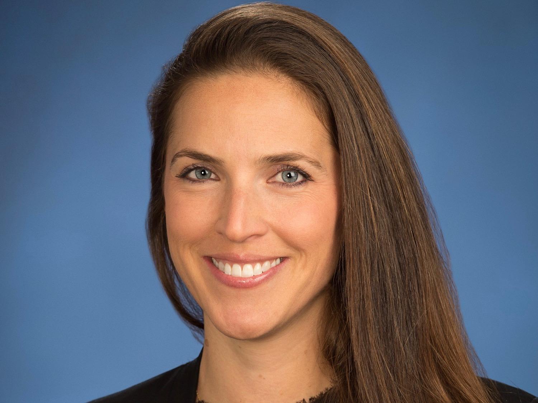 Stephanie Rader featured