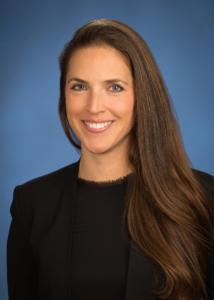 Stephanie Rader