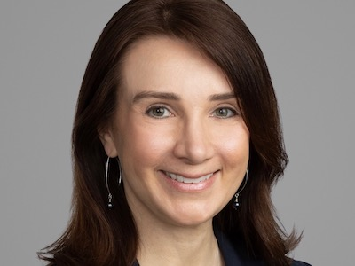 Kate Ulrich Saracene featured