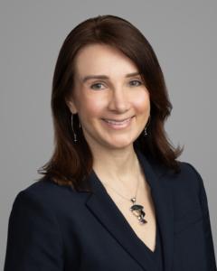 Kate Ulrich Saracene
