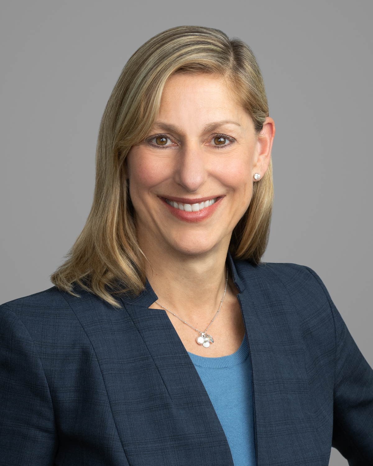 Julie Gottshall: Partner and Chair, Employment Litigation and Counseling  Practice, Katten